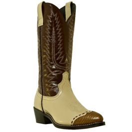 """Details about  /LAREDO FLAGSTAFF 13/"""" LEATHER WESTERN COWBOY BOOTS 6782 NEW ALL SIZES"""